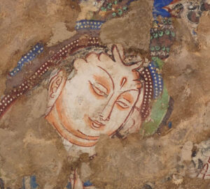 Encountering-the-Buddha-Art-and-Practice-Across-Asia-Sackler